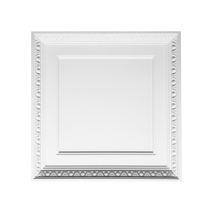 panel F31