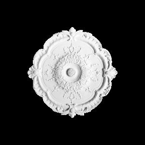 rozeta R31