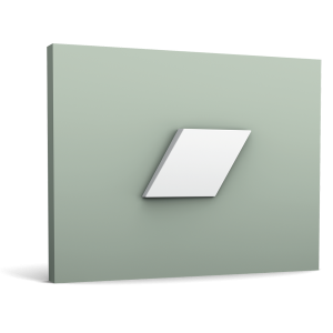 panel W100