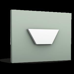 panel W101
