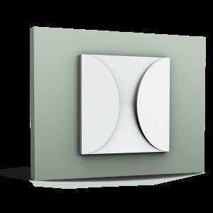 panel W107