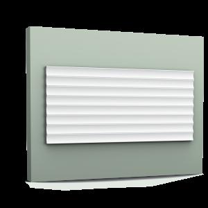 panel W109